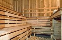 Баня на дровах Прилиманское