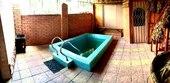 Баня «Банный Дом»